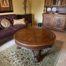 Texas Estate Sales Auctions And Companies
