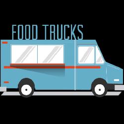 Test Food Truck 2