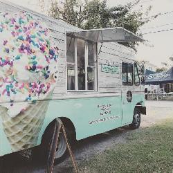 Vanderwende Farm Creamery